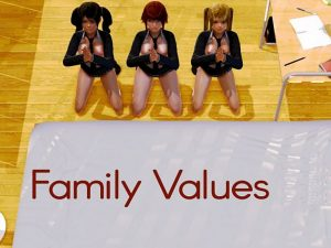 Family Values