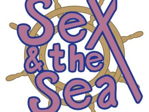 Sex & The Sea