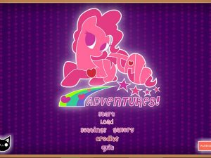 Pony Tale Adventures
