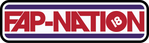 FAP-Nation Logo