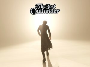 The Lost Outlander