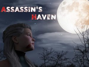 Assassin's Haven